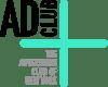 AD-Club-Logo