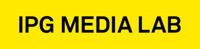 IPGMediaLab_Logo